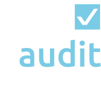 Digitale Checklisten Logo
